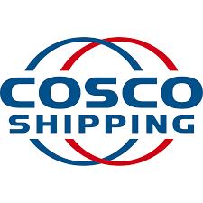 Cosco Shipping - Logistics Partner