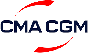 CMA CGM - Logistics Partner