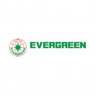 Evergreen - Logistics Partner
